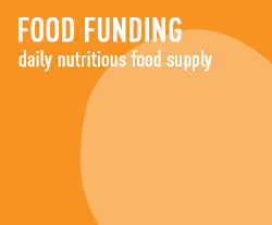 food funding - daily nutrition food supply