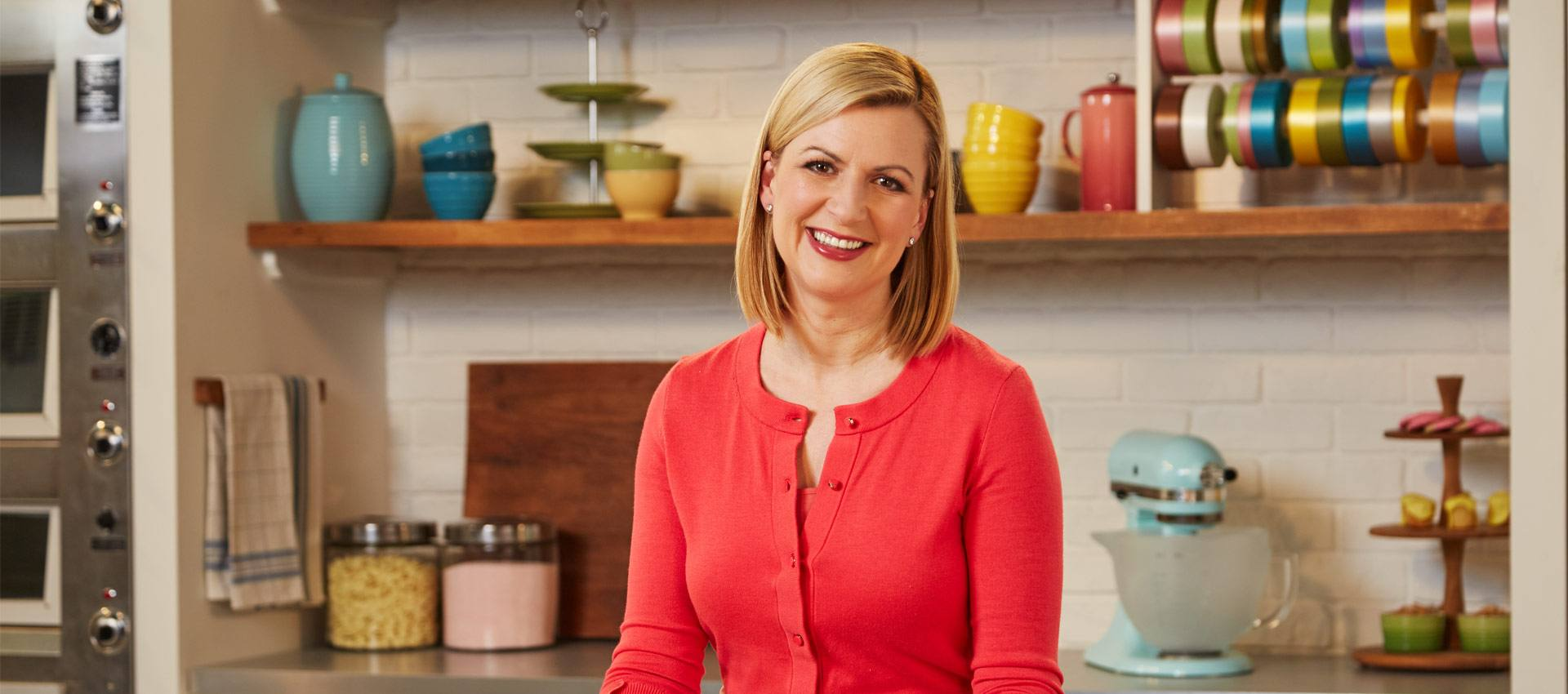 ANNA OLSON, PROUD SUPPORTER OF NNP