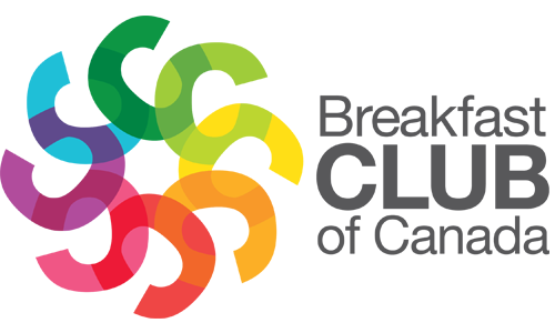 <p>breakfast clubs of canada</p>