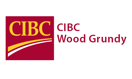 <p>CIBC wood grundy logo</p>