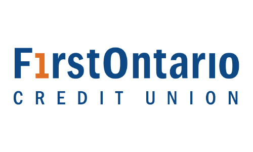 <p>first ontario credit union</p>