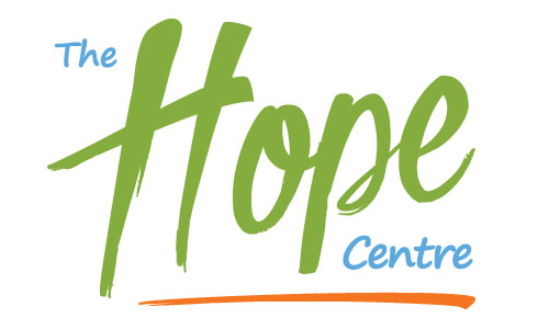 <p>hope centre logo</p>