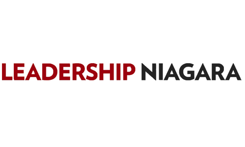 <p>leadership niagara logo</p>