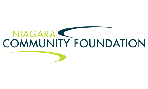 <p>niagara community foundation</p>