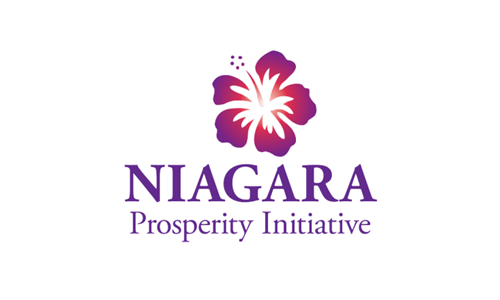 <p>Niagara Prosperity Initiative</p>