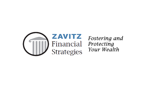 <p>zavitz financial strategies. fostering and protecting your wealth</p>